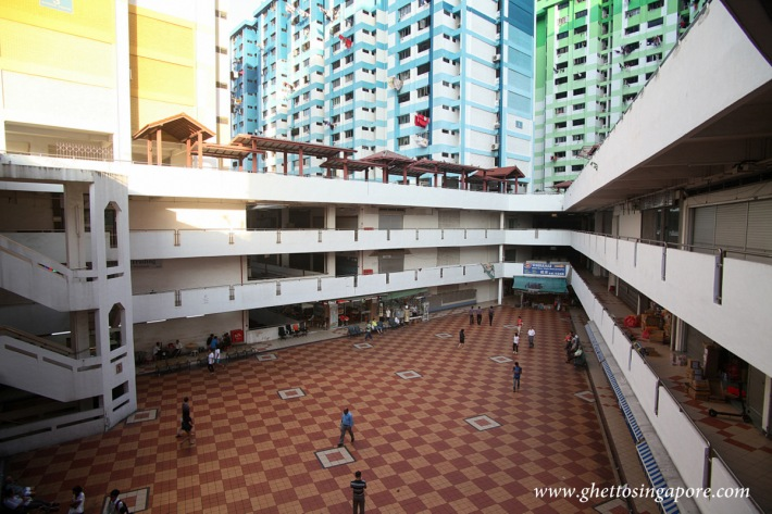 colours-of-rochor-centre_5
