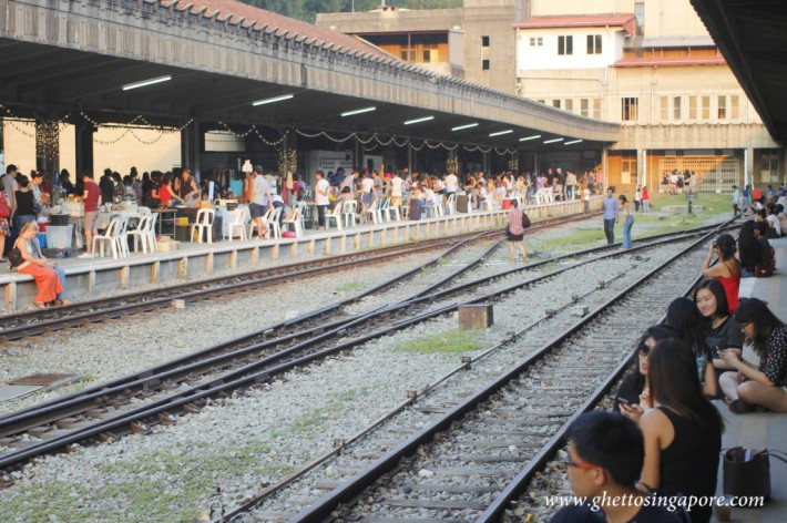 tanjong-pagar-railway-station_3-1024x681