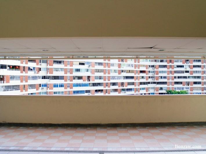Pandan Valley Condominium 6